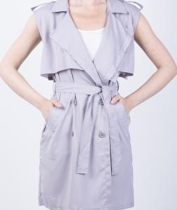 21. 46887 Front Grey Free Size BD 49
