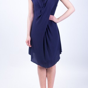 27. 46882 FRONT NAVY BLUE  BD 49