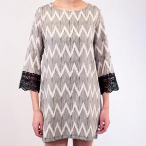 45266 FRONT 8-12 SIZE BD 59
