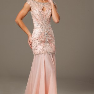 45394 Front-Pink BD 408
