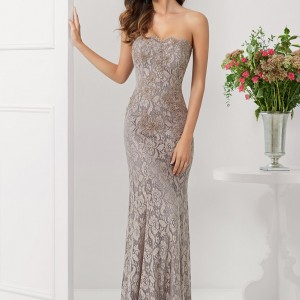 47047 Front-Taupe- BD 290