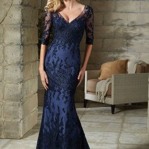 48035 Front-Navy BD 350