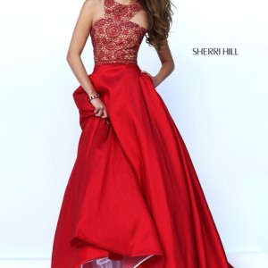 48513 Front-Red-Size BD 350