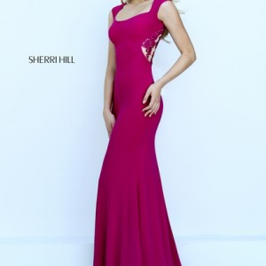 48520 Front-Magenta-Size 10 BD 170