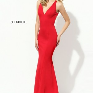 50644-red-5