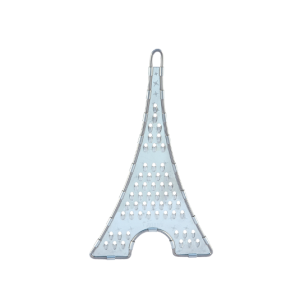eiffel greater