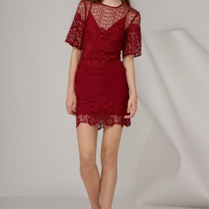 59451 - REACHOUTDRESS (1)
