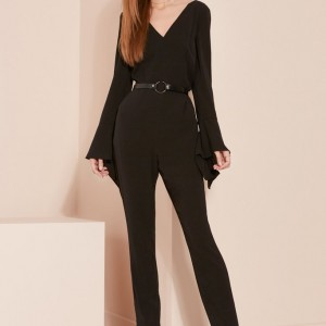 TFL_1707_THEHOMEWARDJUMPSUIT_BLACK_SH_1621_1024x1024