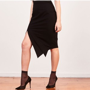 61877-ETERNITY SKIRT (2)