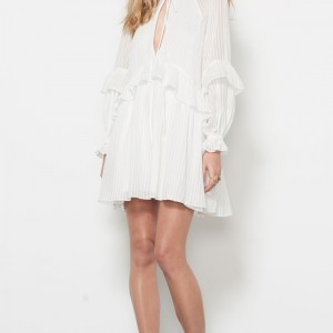 61932-ADA LONGSLEEVE MINI DRESS_SL180201D-A_WHITE_side (1)