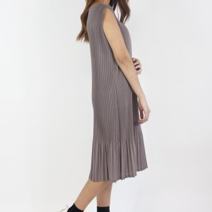66637-Pleated-Dress (7)