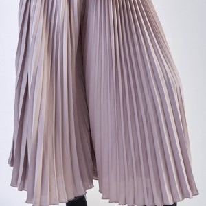 66662- WIDE PLEATED PANTS (1)