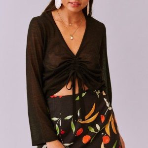 202001055_LUNA_KNIT_001-BLACK_202001023-2_CALYPSO_SKIRT_002-BLACK_FRUITBOWL_NH_1536