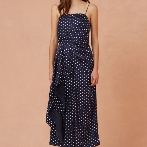 302001044_FOOLISH_JUMPSUIT_410-NAVY_W_PORCELAIN_POLKA_DOT_G_1873-Edit