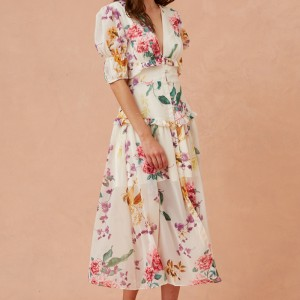 302001063-1_ABOUT_US_MIDI_DRESS_105-CREME_BOTANIC_FLORAL_G_1360