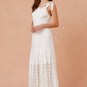 302001076_WILDFIRE_GOWN_832-IVORY_G_1051